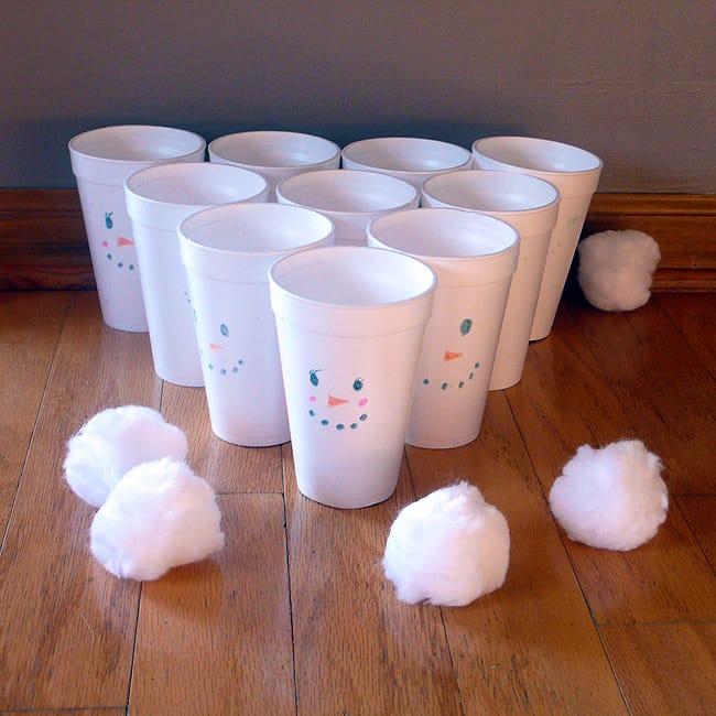 indoor_snowball_toss