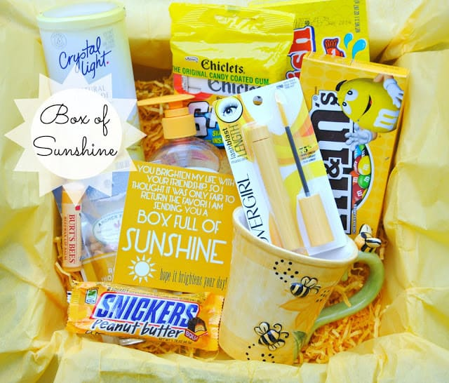 box_of_sunshine_1