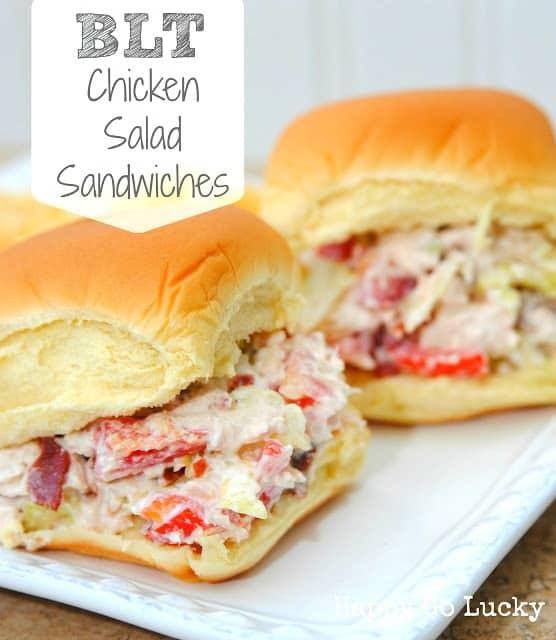 BLT_chicken_salad_recipe