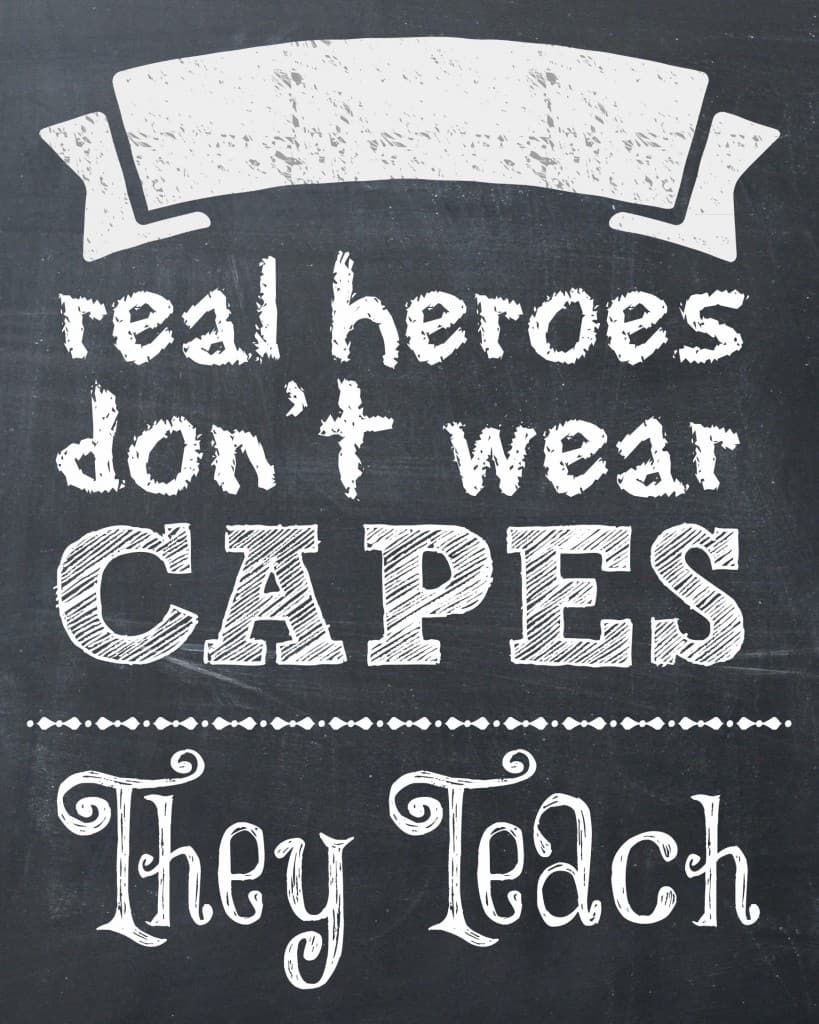 Real_Heroes_Teach_8x10