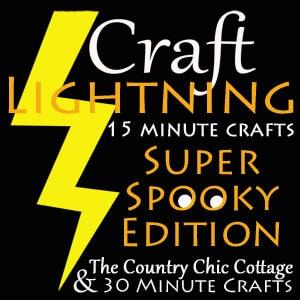 Craft Lighting