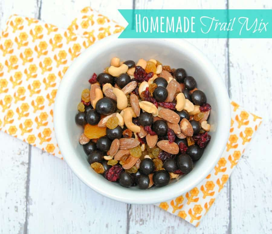 homemade_trail_mix