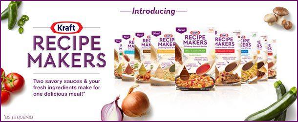 Kraft_REcipe_Makers
