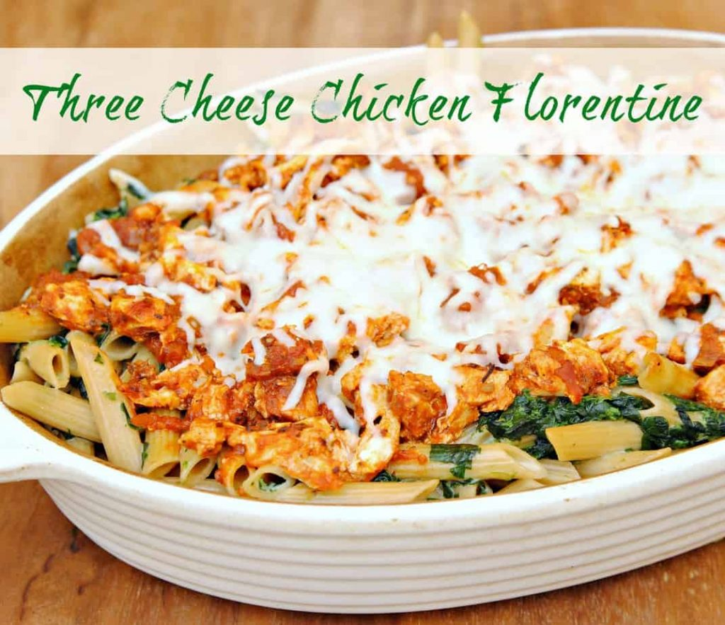 Easy Dinners with Kraft Recipe Makers #shop