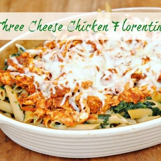 Making Dinner Easy with Kraft Recipe Makers