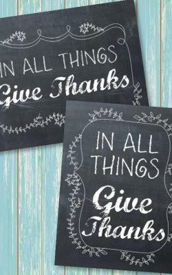 Give_Thanks_Printables
