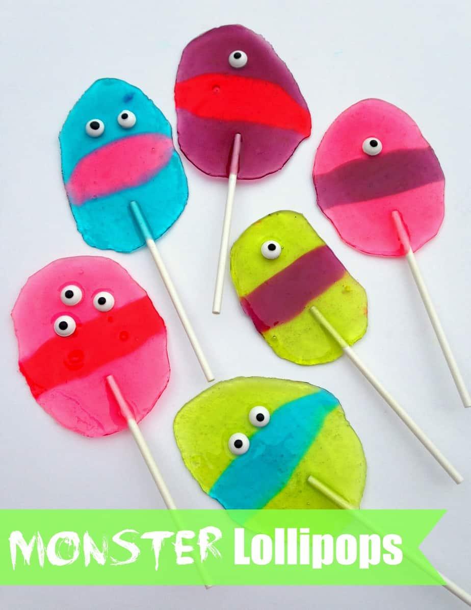 Monster_Lollipops