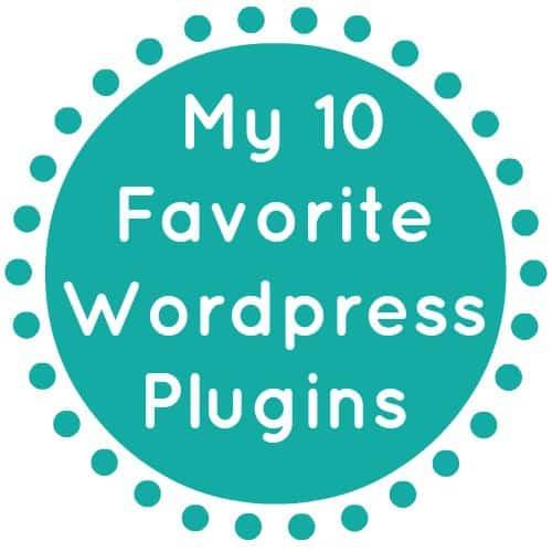 favorite_wordpress_plugins
