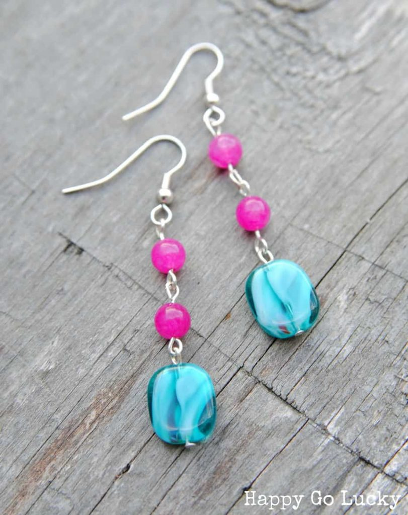 pink_teal_earrings_8