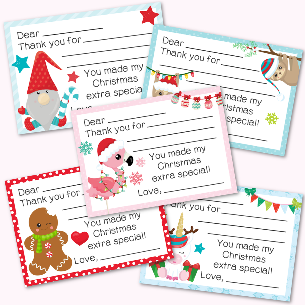 https://www.happygoluckyblog.com/wp-content/uploads/2013/12/Christmas-Thank-You-Cards-Square-1024x1024.png
