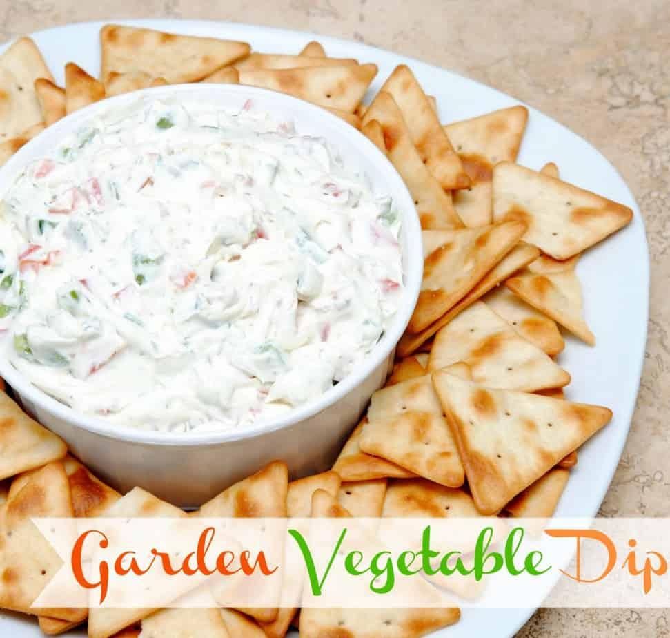 garden_vegetabe_dip