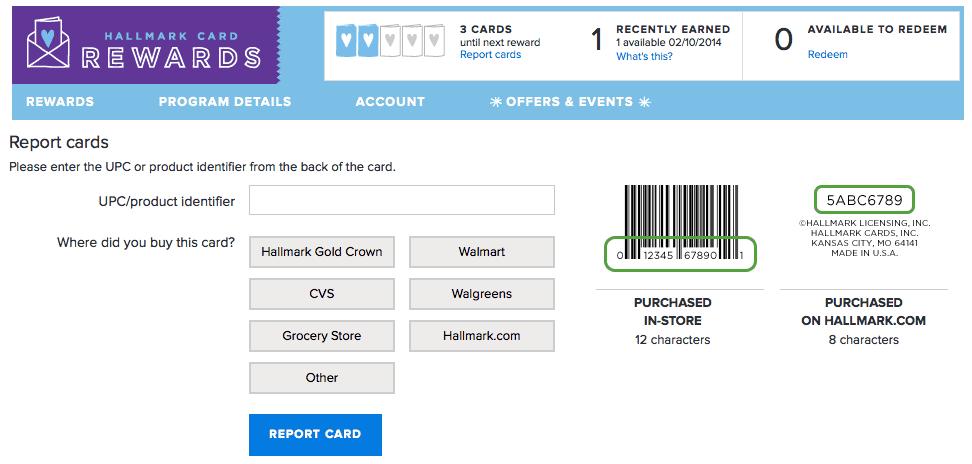 Hallmark Value Cards ValueCards – Walmart Valentine Cards