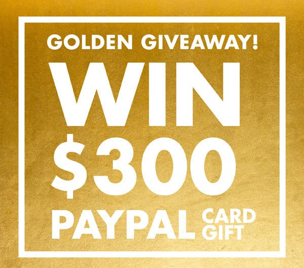 Gold-Blog-Hop-and-Paypal-Giveaway