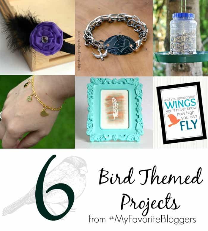 birdcollage copy2
