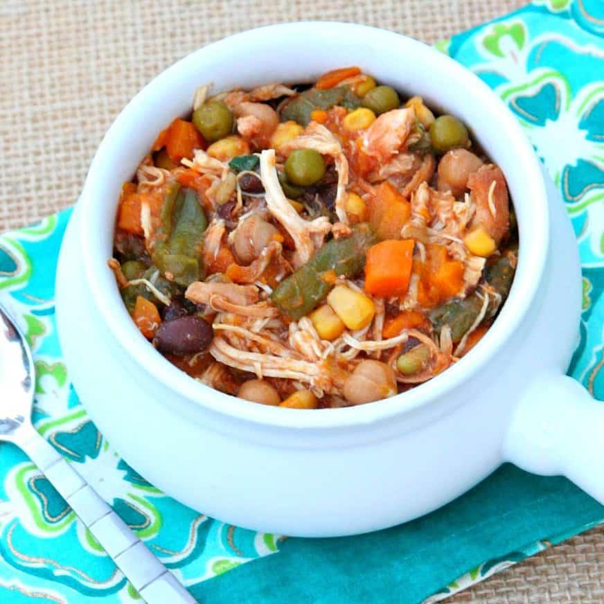 chicken_stew_slow_cooker1-1024x955-1