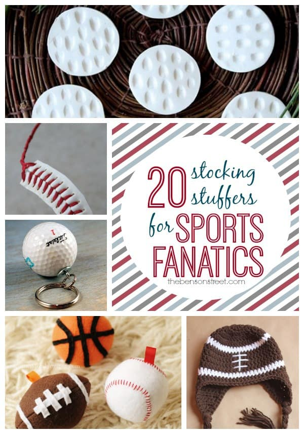 20-Stocking-Stuffers-for-Sports-Fanatics-at-thebensonstreet.com_