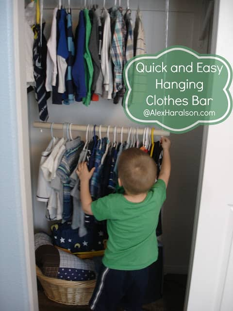 Easy+Kids+Closet+Organization8-2