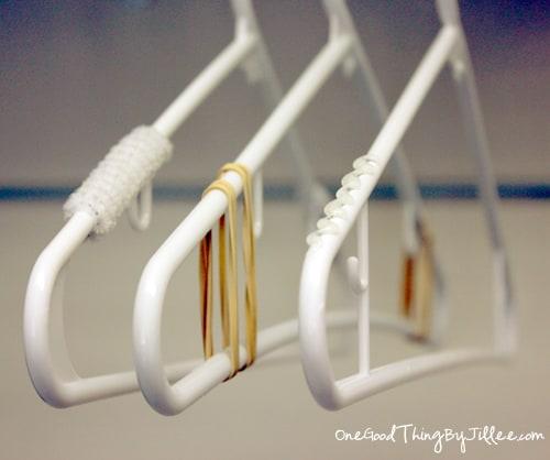 no-slip-hangers2