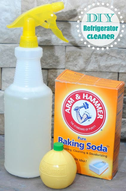 DIY_refrigerator_cleaner