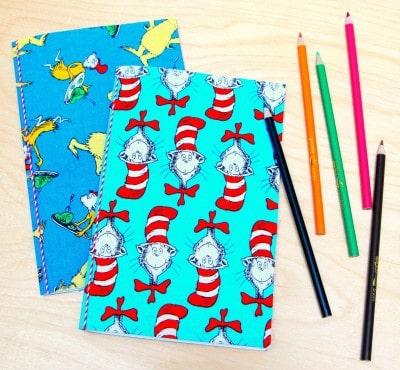 http://www.happygoluckyblog.com/wp-content/uploads/2015/01/Dr.-Seuss-Notebook-21-400x370.jpg