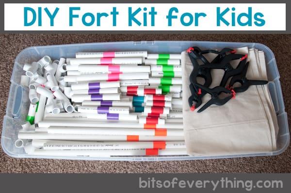 Fort-Kit