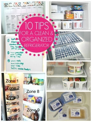 http://www.happygoluckyblog.com/wp-content/uploads/2015/01/tips-for-clean-and-organized-refrigerator1-300x400.jpg