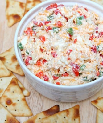 http://www.happygoluckyblog.com/wp-content/uploads/2015/02/Jalapeno-Pimento-Cheese-Spread-334x400.jpg