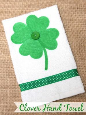 http://www.happygoluckyblog.com/wp-content/uploads/2015/03/clover-hand-towel1-298x400.jpg