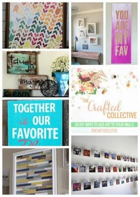 http://www.happygoluckyblog.com/wp-content/uploads/2015/04/DIY-Wall-Art-285x400.jpg