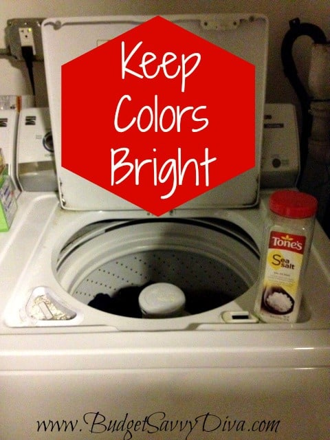 Keep-Colors-Bright