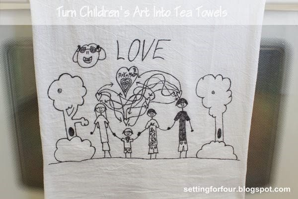 Kids-creation-diy-tea-towel_thumb7