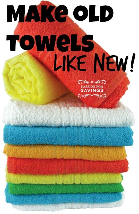 Make-Your-Old-Towels-Like-New