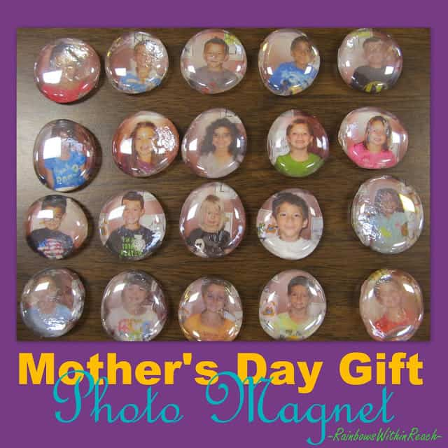 Mother's+Day+Photo+Gift