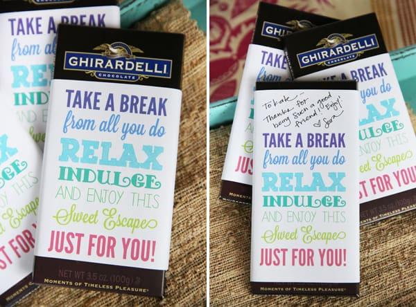 Printable-Chocolate-Bar-Wrappers