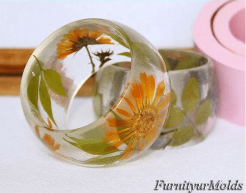 floral projects