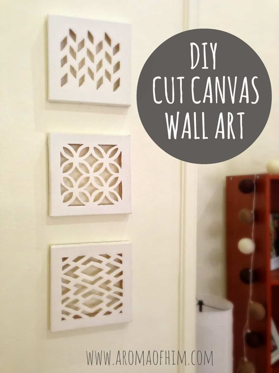 cut+canvas+tutorial