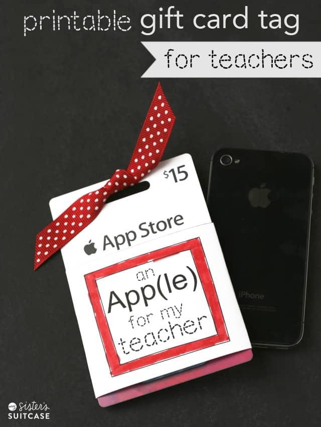 printable-gift-card-holder-1