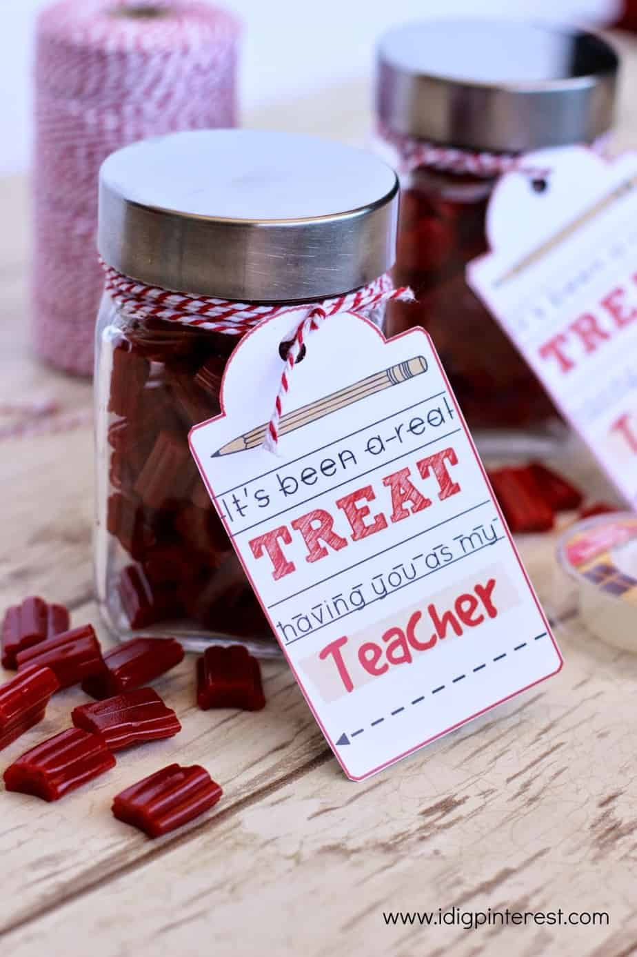 teacher+appreciation+gift3
