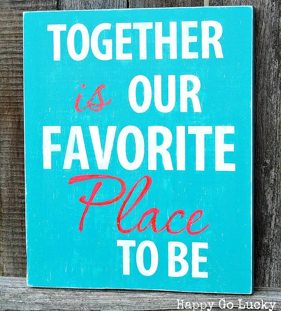 together_is_our_favorite_place_to_be_2