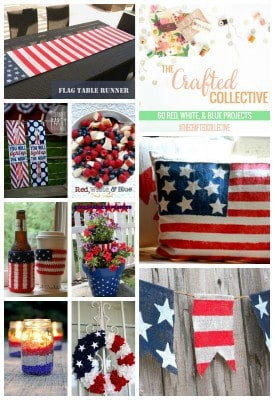http://www.happygoluckyblog.com/wp-content/uploads/2015/05/60-red-white-blue-projects-274x400.jpg