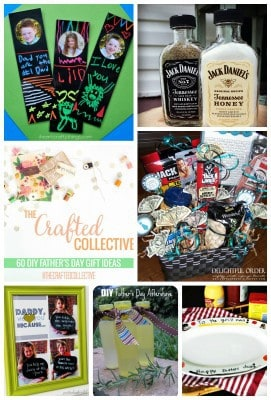 http://www.happygoluckyblog.com/wp-content/uploads/2015/05/DIY-Fathers-Day-Gift-Ideas-271x400.jpg
