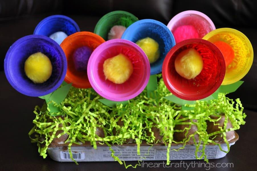 Flower-Garden-Craft-4