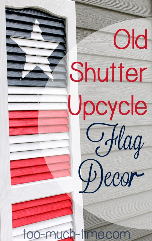 Shutter-upcycle-project-Flag-decor-for-Memorial-Day-or-4th-of-July-l-Too-Much-Time-on-My-Hands-4-copy