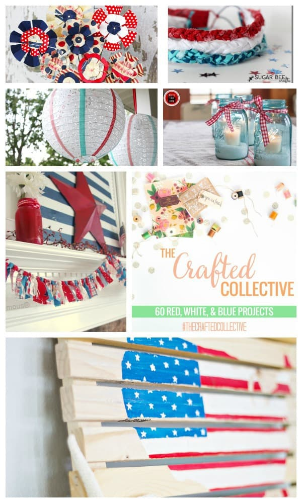 The-Crafted-Collective-60-Red-White-and-Blue-Projects-at-thebensonstreet.com_