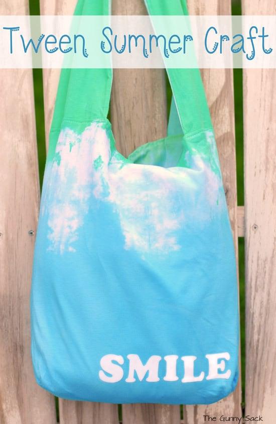 Tie_Dyed_Tote_Bag