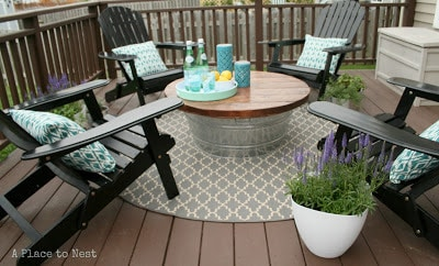 beautiful-and-easy-patio-coffee-table