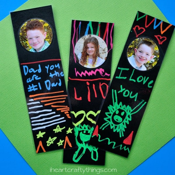 diy-fathers-day-kids-gift-1