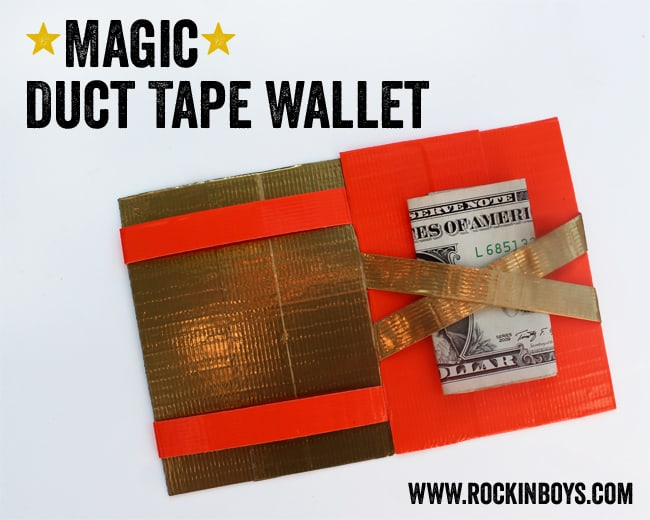 duct_tape_wallet_9-copy
