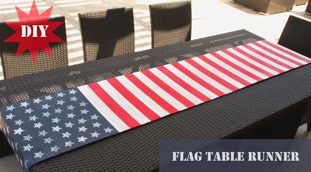 flag+runner+-+cover+2