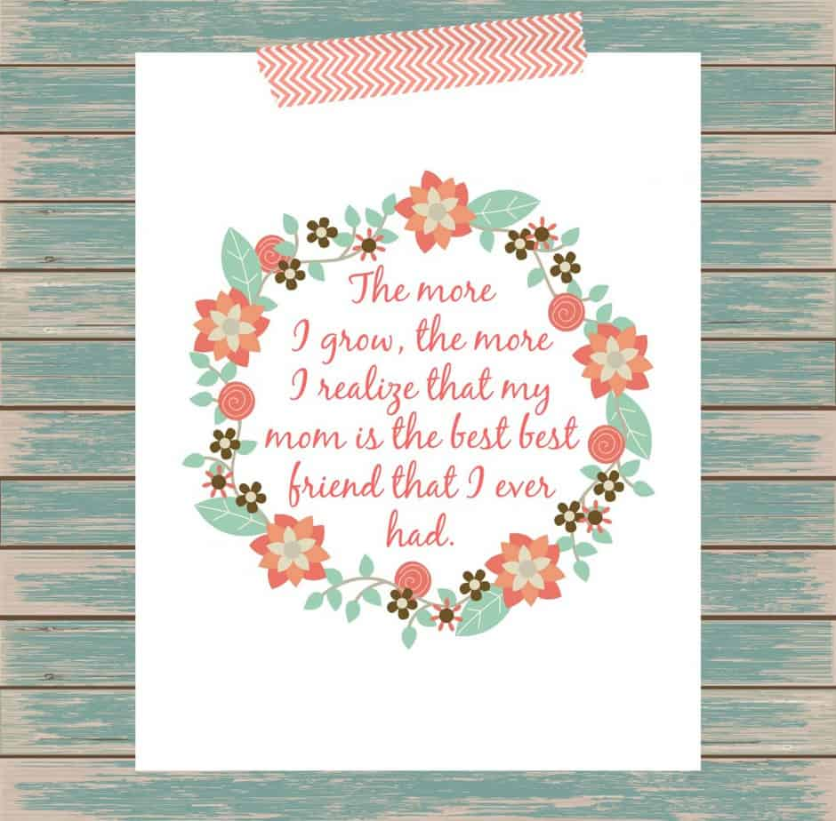 mothers-day-printable-1024x1007